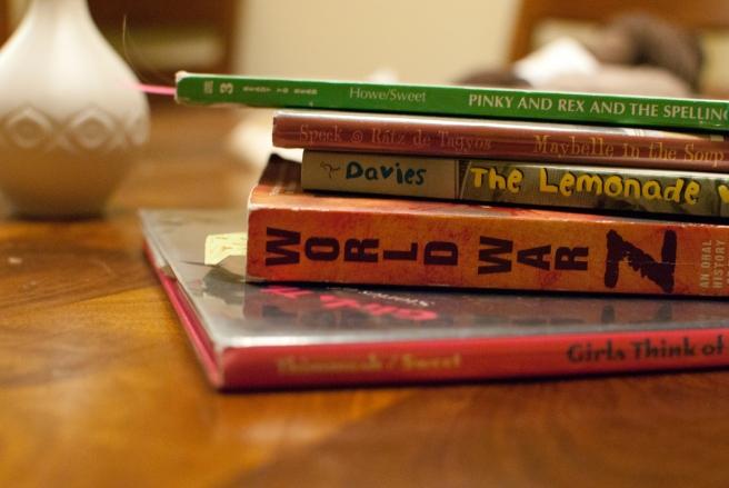 books_knits-2